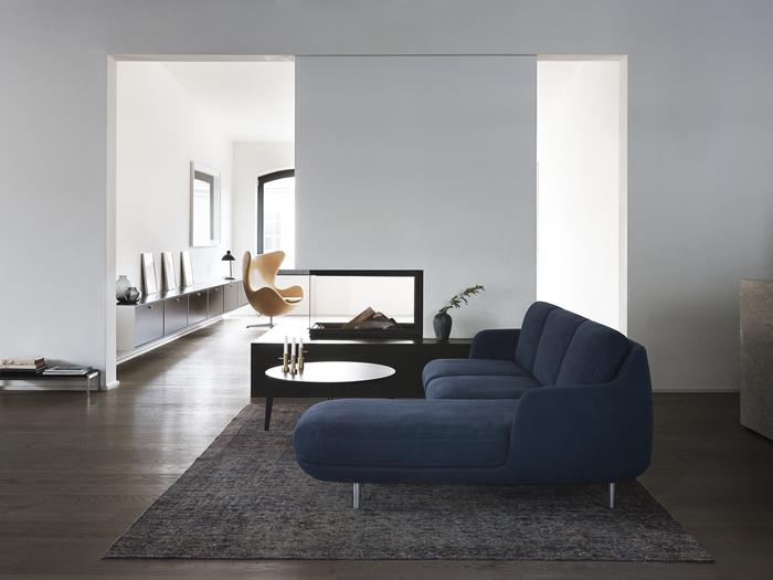 5697_Lune_ sofa