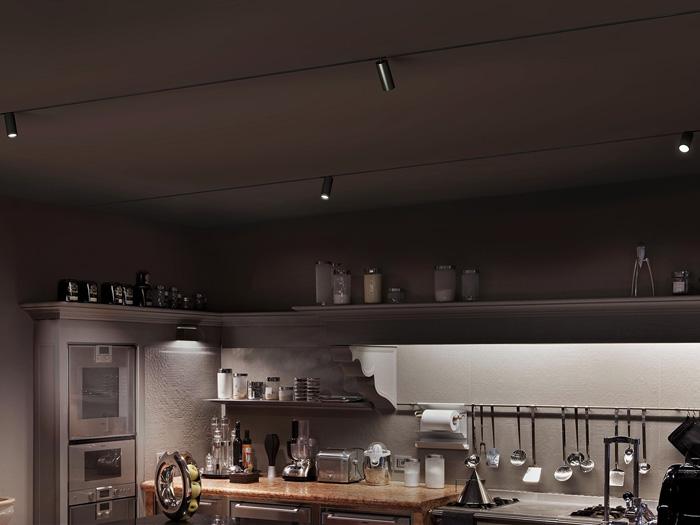Casa-Maiolini_Brescia_a-empotrado-con-manchas-de-luz_curro_reTEQUE_plana (1)