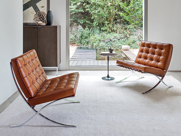 knoll-barcelona-chair-relax-version-insitu-800-600