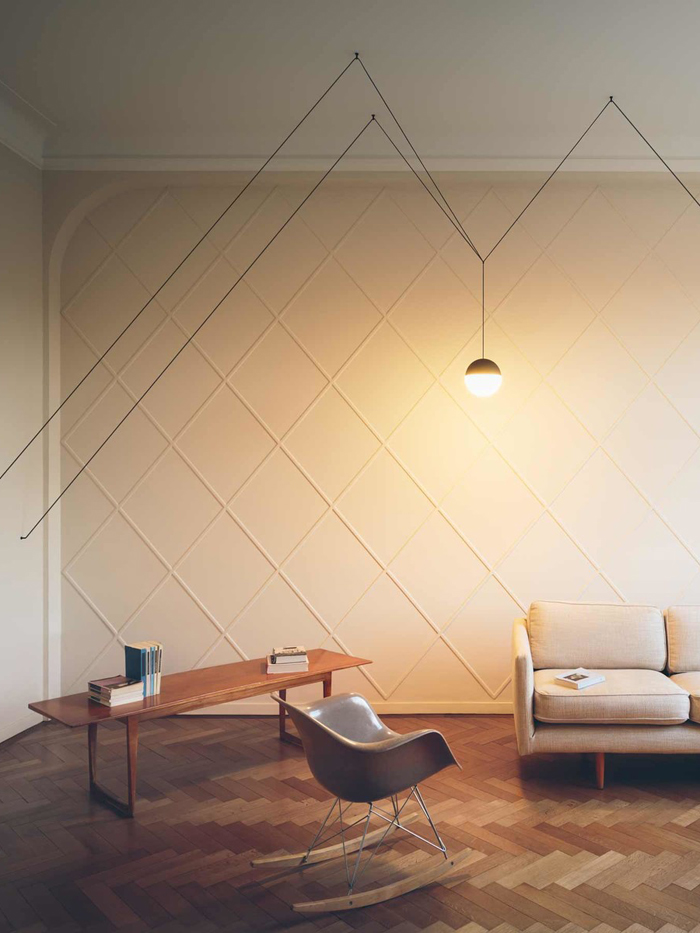 String Light3