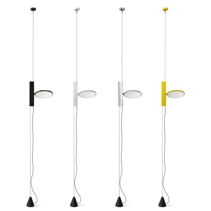 flos-ok-led-deckendrahtseilleuchte---design-konstantin-gr-8117-0