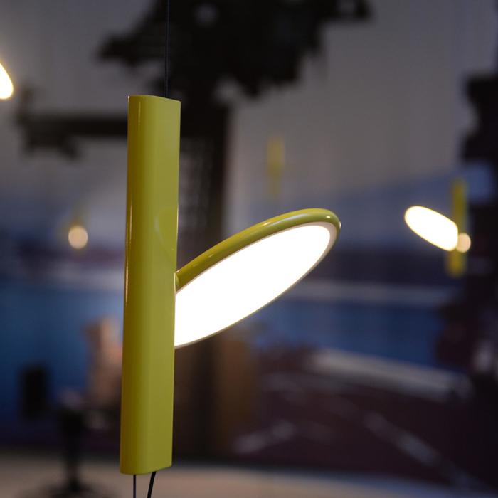 flos-ok-led-deckendrahtseilleuchte---design-konstantin-gr-8117-8