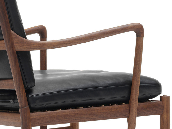 ole-wanscher-149-colonial-chair-carl-hansen-and-son-4 (1)