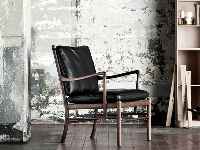 ole-wanscher-149-colonial-chair-carl-hansen-and-son-9