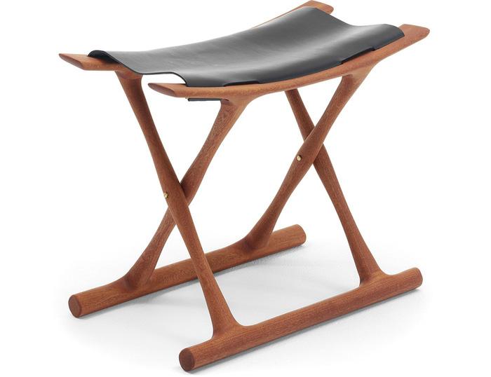ole-wanscher-2000-egypt-chair-carl-hansen-and-son-1