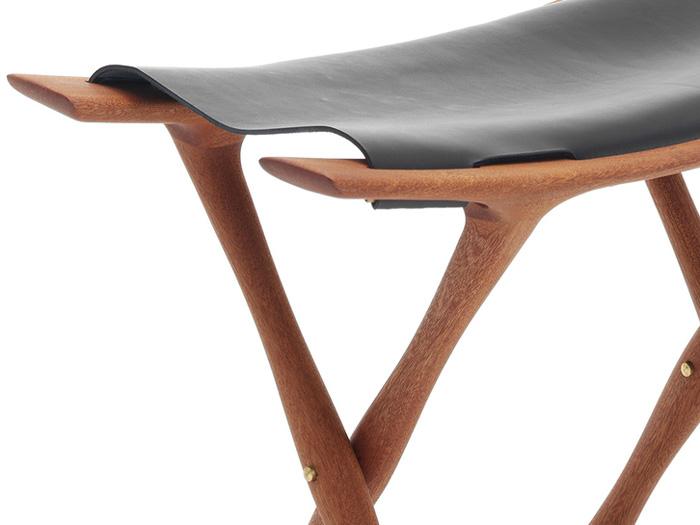ole-wanscher-2000-egypt-chair-carl-hansen-and-son-3