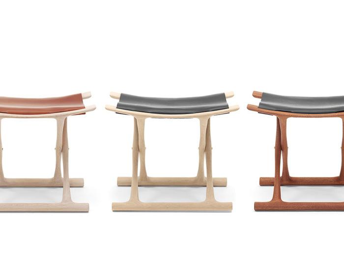 ole-wanscher-2000-egypt-chair-carl-hansen-and-son-6
